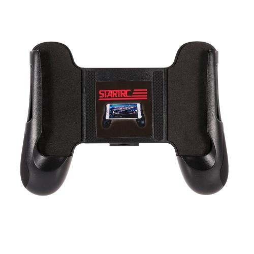 Support de porte-téléphone STARTRC Smartphone Controller pour DJI Spark Mavic Pro DOBBY X5UW H501A FPV Drone Quadcopter