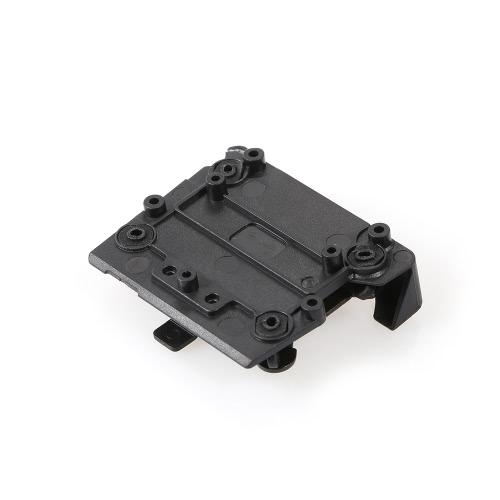 Gimbal Camera Vibration Absorbing Damping Board for DJI Mavic Pro FPV RC Quadcopter