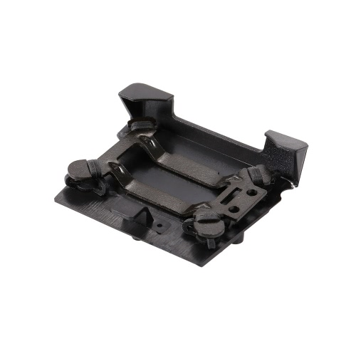 Gimbal Camera Vibrating Absorbing Damping Board para DJI Mavic Pro FPV RC Quadcopter