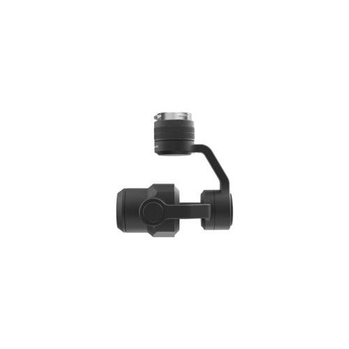 Original DJI ZENMUSE X4S 20MP 4K 1'' CMOS 3-Axis Brushless Gimbal Camera