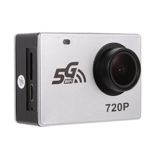 MJX C5000 720P 5G Wifi FPV Camera for MJX Bugs B3H B10H B3PRO RC Drone Quadcopter