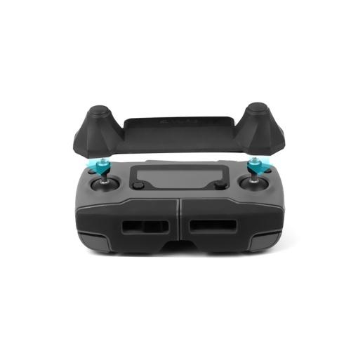 Remote Controller Protector Rocker Joystick Fixed Holder Bracket