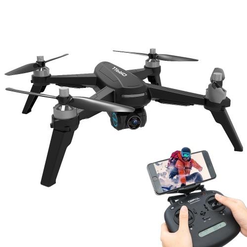 JJPRO X5 EPIK 1080P আরসি ড্রোন Quadcopter