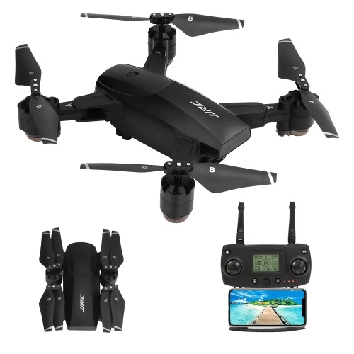 JJRC H78G 5G Wifi FPV GPS Drone with 1080P Camera