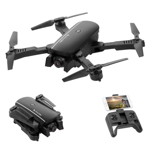 1808 Wifi FPV RC Drone with 1080P Camera