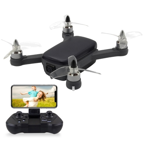 Image of 913 5G Wifi FPV Drohne mit b