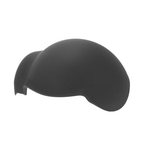 DJIマヴィックPROドローン用シリコン保護カバーフッド保護ジンバルガードカメラレンズカバー