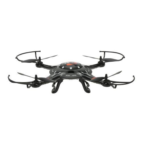 Original Cheerson CX-32 4CH 6-Axis Gyro RC Quadcopter with One Key Landing/Take-off and Barometer Set High Without Camera