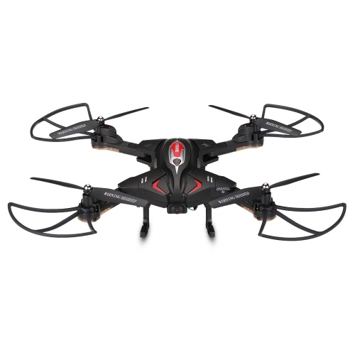 Skytech TK110HW RC Quadcopter