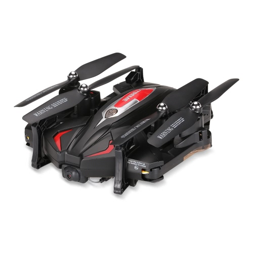 Skytech TK110HW Wifi FPV Foldable RC Quadcopter - RTF, TOMTOP  - buy with discount