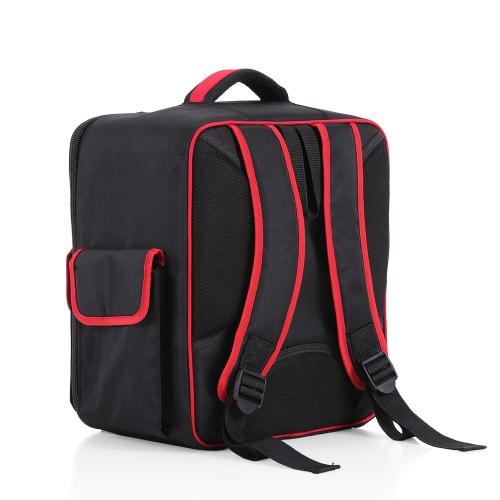 Наружная портативная сумка для профессиональных DJI Phantom 4 Quadcopter