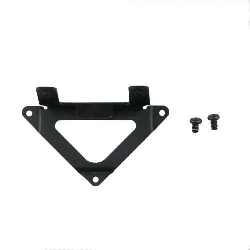 Upgrade Part Camera Fixing Mount for JJRC H36 NIHUI NH-010 E010 RC Quadcopter Blade Inductrix BLH8700 Micro Drone