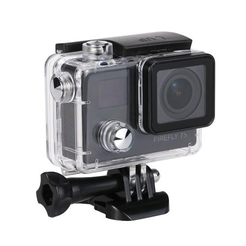 الأصلي هوك اليراع 7 ثانية 12mp 4 كيلو فبف الرياضة ويفي كاميرا ل QAV250 والكيرا G-2D دجي زنميوس H3-3D من F450 F550 أرسي كوادكوبتر