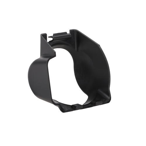Sun Shade Lens Hood Gimbal Camera Protector Cover for DJI Mavic Pro FPV Drone от Tomtop.com INT