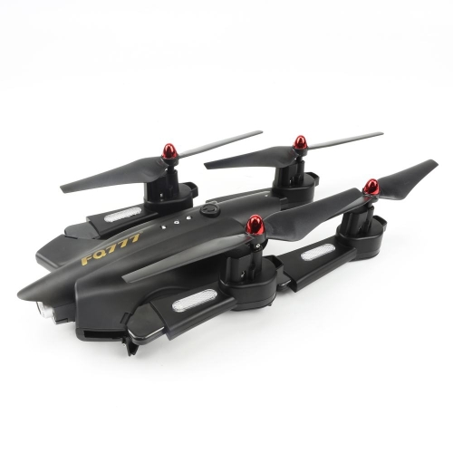 FQ777 FQ02W Wifi FPV Faltbare Drone Transform Robot Form RC Quadcopter