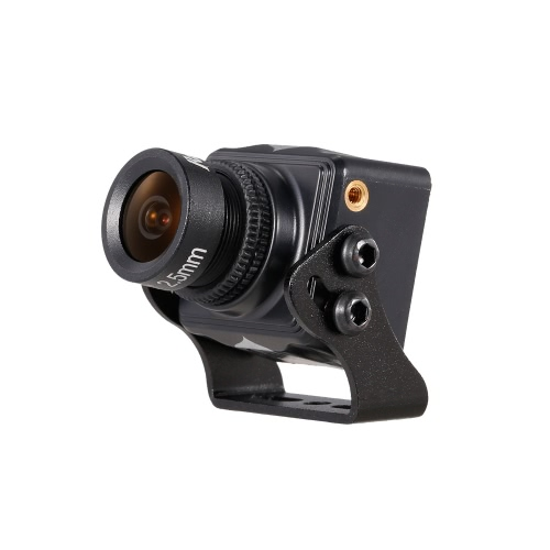 RunCam Swift 2.5mm FOV 1/3