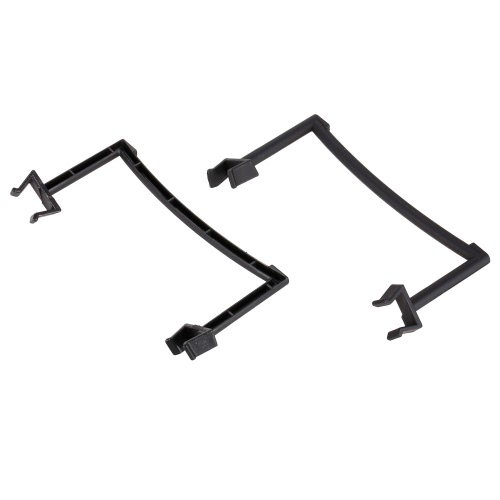 Extended Landing Gear for DJI Spark RC Drone