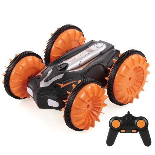 LH-C013 RC Crawler Car RC ...