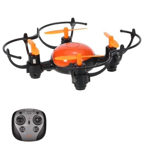 Feilun FX133 2,4 Мини RC Quadcopter