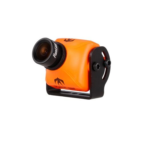 "RunCam Swift 2 2.5mm 1/3 ""FOV 165 Grad 600TVL NTSC Micro FPV Kamera"