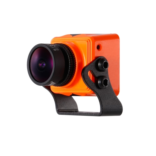 "RunCam Swift 2.1mm FOV 1/3 ""165 gradi 600TVL PAL Micro FPV Camera"
