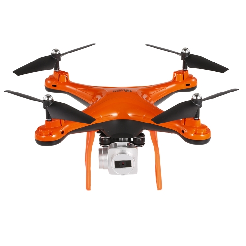 L10 Wifi FPV Quadcopter