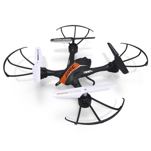 Original JJRC(JJR/C) H33 2.4G 6 Axis Gyro CF Mode One-key Return 3D Flip RC Drone