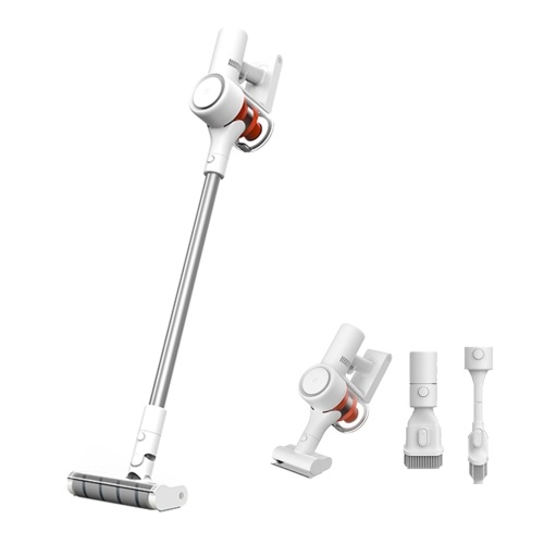 Xiaomi Mijia 1C Handheld Vacuum Cleaner with 120AW suction power