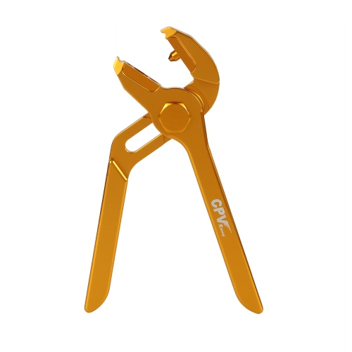 CPV 60309A Aluminium Alloy Multifunction Plier for 1/10 HSP HPI Traxxas Monster Truck RC Car