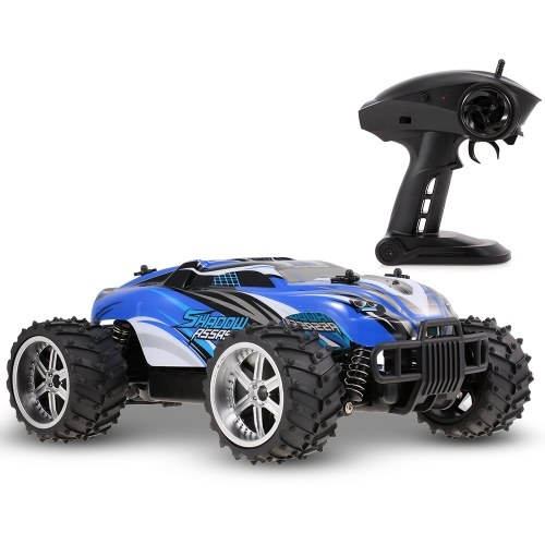 9505 1/16 2.4G 4WD RC Off-road Buggy Car