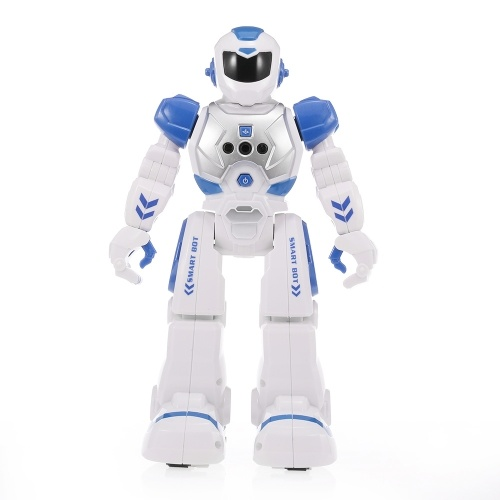 Интеллектуальный робот для обучения RC Toy Programmable Gesture Sensor