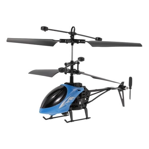 8836 Mini Hand Sense RC Helicopter RC Toy