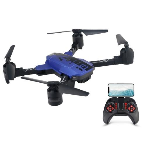 Image of NEWAO TOYS A15HW Drohne mit 720P Kamera