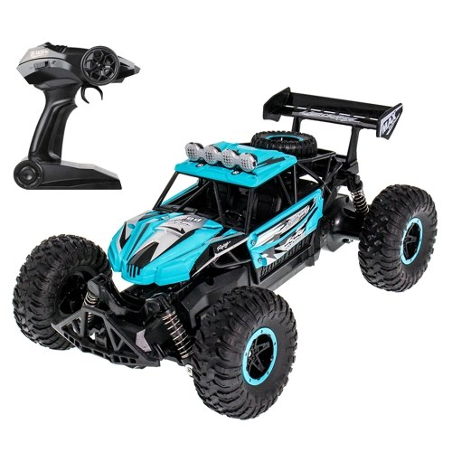 RC Car 1/16 2.4Ghz Remote ...