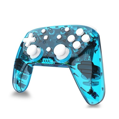 55% OFF Wireless Switch Pro Controller f