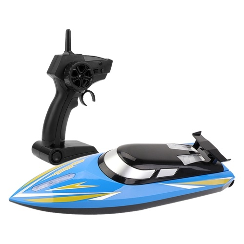 2.4G 20km/h RC Boat RC Toy Remote Control Boats