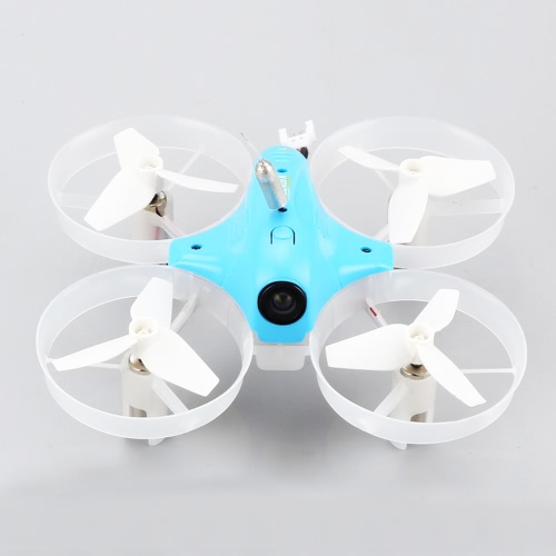 Oryginalny Cheerson CX-95W Wifi FPV 0.3MP kamera Drone 2.4G 4CH 6-Axis RC Quadcopter selfie RTF