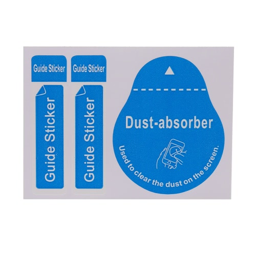 Shark Decoration Waterproof Decal Sticker Skin for DJI Mavic Pro FPV Drone от Tomtop.com INT