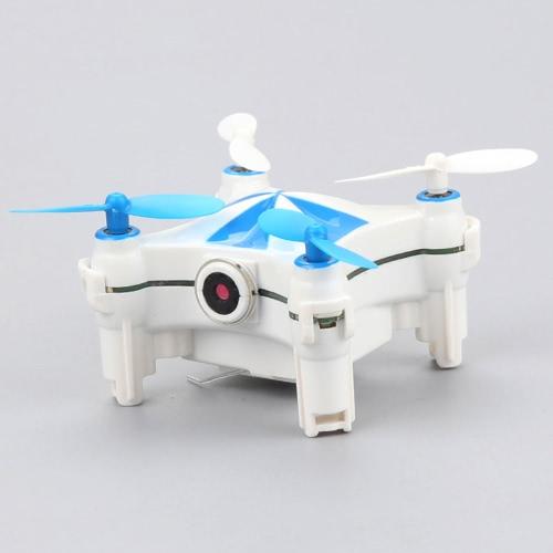 Cheerson CX-OFオプティカルフローMini RC Quadcopter  -  BNF