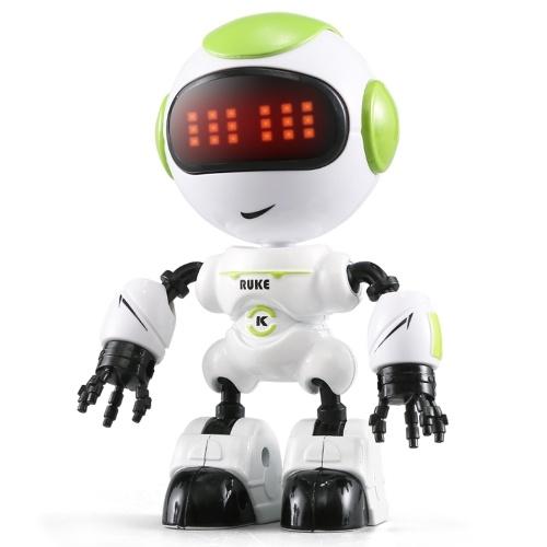 JJR/C R8 LUKE Intelligent Robot