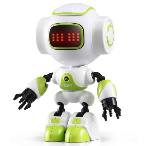 JJR / C R9 LUBY Intelligenter Roboter