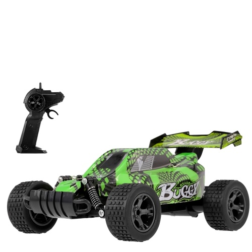 UJ99-2810B 1/20 2.4G 20KM/h High Speed Racing Drift RC Car Kids Toy Gift