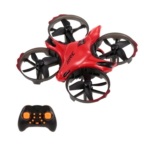 JJRC H56 TaiChi Mini Drone Altitude Hold Interactive Infrared Gesture Control RC Quadcopter