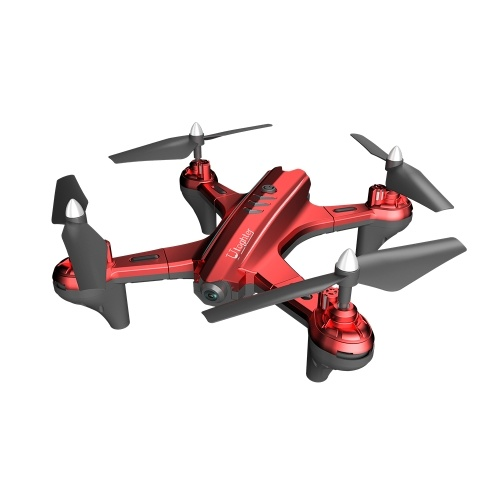 Utoghter U9 WIFI FPV 720P Камера RC Drone