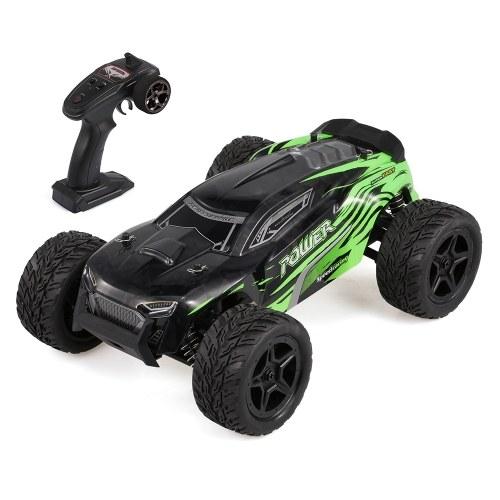 SAN HE G172 1/16 RC Car Racing Buggy