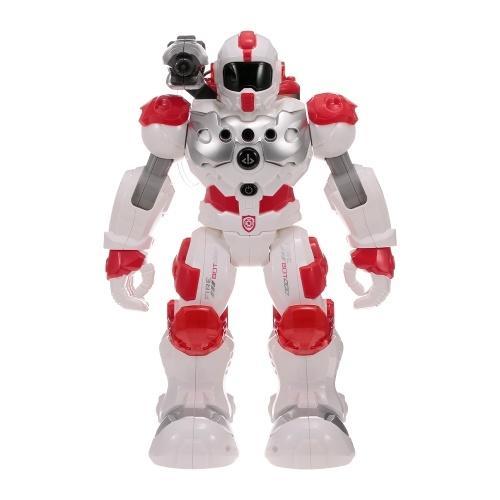 NWELL 8088 Hero Robocop Интеллектуальный робот