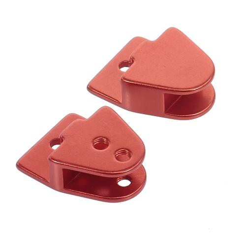 Metal Lifting Lug Ear