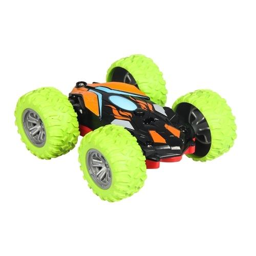 Create Toys 8031 1/48 RC Stunt Car