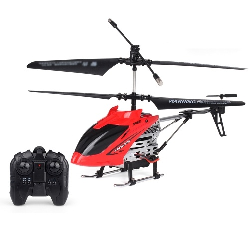2.4G RC Remote Control Helicopter