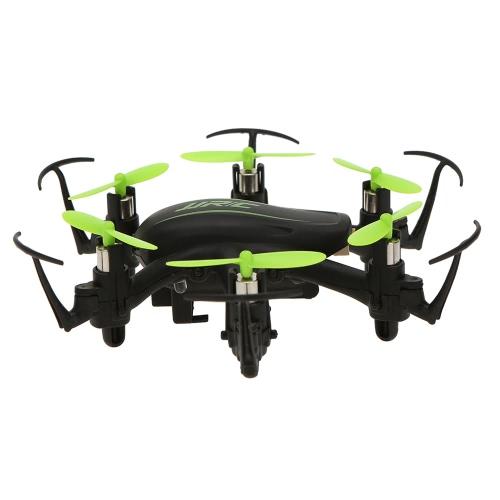 Original JJRC H20C 2.4G 4CH 6 Eixo Gyro RC Hexacopter Modo sem cabeça Auto-retorno Drone com 2.0MP Câmera